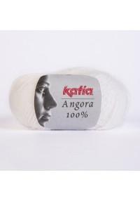 Katia Angora 100%